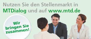 Stellenmarkt_Anzeige